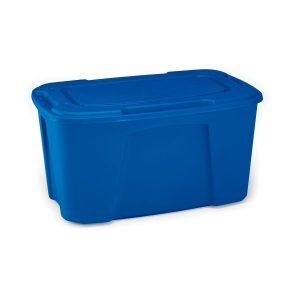 Storage Tote - 49 Gallon